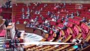 Loi Travail : le gouvernement doit compter sur la voix des frondeurs