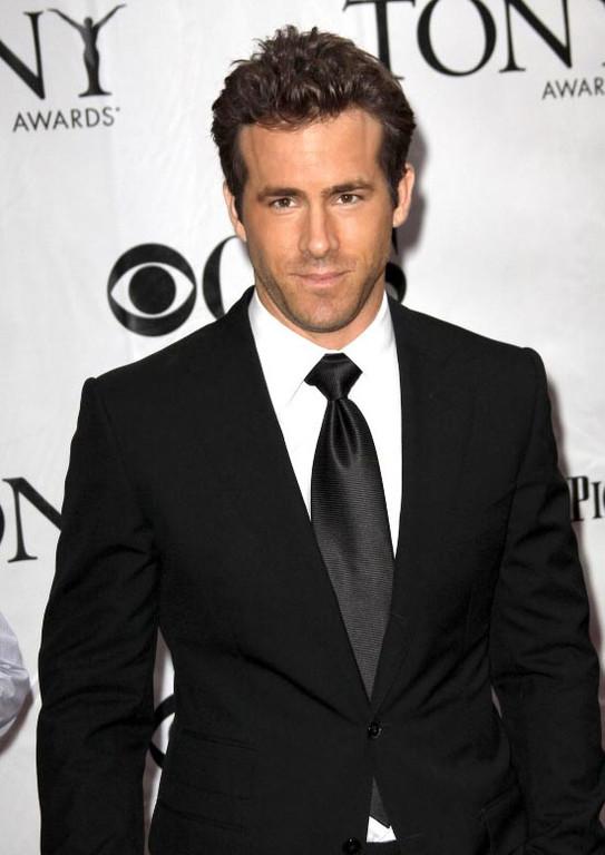 Bradley Cooper C Est Le Moment De D Tester Miley Cyrus Melty Fr
