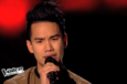 Rich Ly reprend « Ne me quitte pas » de Jacques Brel