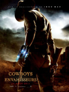 Cowboys et envahisseurs