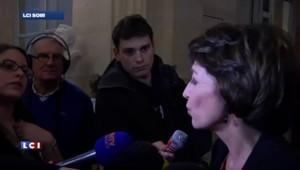 """Chambéry : les nourrissons morts """"n'ont pas reçu de poches périmées"""""""