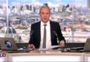 """D'après """"Le Monde"""", François Hollande envisage d'intervenir en Syrie"""
