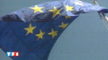 drapeau europeen