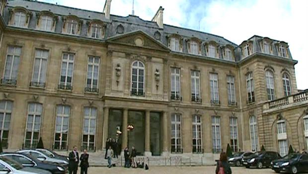http://s.tf1.fr/mmdia/i/79/7/elysee-presidence-nicolas-sarkozy-3531797zpxze_1713.jpg?v=2