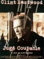 juge_coupable_cinefr