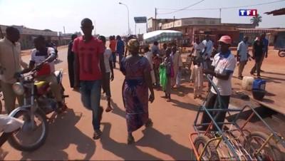 La visite très attendue du Pape François en Centrafrique, pays en proie aux violences