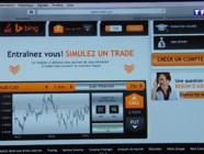 """Le 20 heures du 27 avril 2015 : Le """"trading"""" en ligne, une arnaque qui monte - 1639.006"""