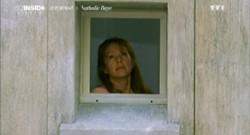 Le portrait de 50 min inside : Nathalie Baye