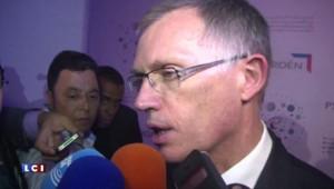 PSA s'implante au Maroc avec un projet d'usine près de Kénitra