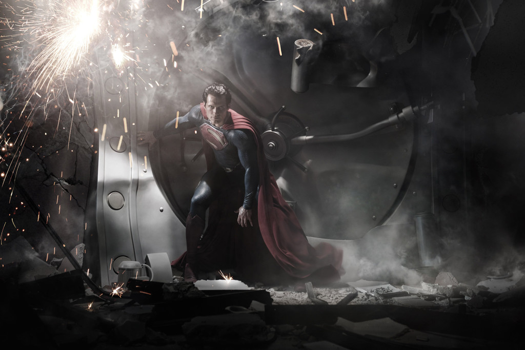http://s.tf1.fr/mmdia/i/79/7/superman-man-of-steel-de-zack-snyder-10510797shxzw.jpg?v=4