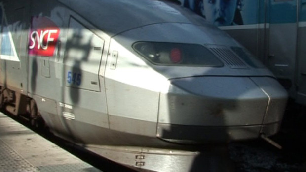 Horaires Train Rennes Lille-Europe Aujourd hui