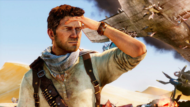 uncharted-3--drake-s-deception ps3 _23b4037