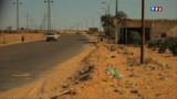 Egypte: un soldat abattu par des hommes armés dans le Sinaï