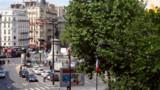 La psy étranglée et violée par un de ses patients à Paris est décédée