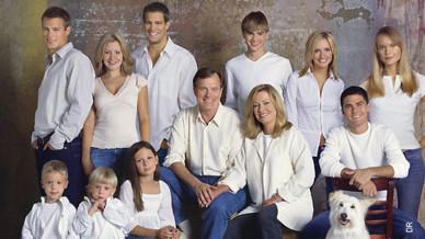 7 a la maison saison 1 28 images de la serie 7 a la for A la maison blanche saison 6