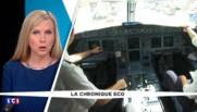 Baisse de rémunération des pilotes Air France : ce qui va changer et ce que va gagner la compagnie