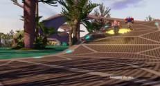 Disney Infinity 2.0 : les superhéros au pouvoir !