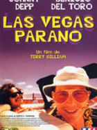 Las Vegas Parano