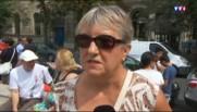 Prêtre assassiné en Seine-Maritime : les catholiques dans l'incompréhension