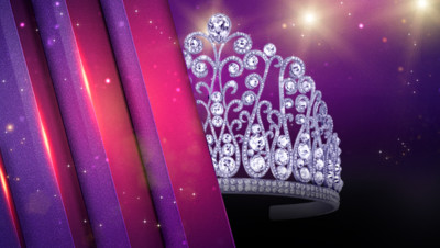 Qui remportera la couronne Miss France 2014 ?