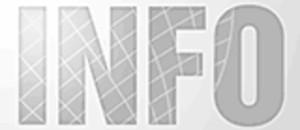 Romina, levrette de six ans, retrouve l'usage de sa patte avant grâce à une prothèse 3D réalisée à l'hôpital vétérinaire de Mexico.
