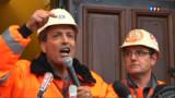 ArcelorMittal : quels espoirs pour le site de Florange ?