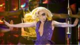 Lady Gaga bientôt au cinéma?