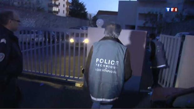 Drame à Sète : un homme a tiré sur ses voisins, jugés trop bruyants