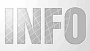 La chanteuse Rihanna rend hommage aux victimes des attentats en France, à l'occasion de son concert le 31 juillet 2016 au Stade de France.