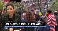 Serge Atlaoui : rassemblement de soutien à Paris