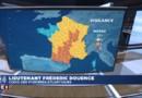 """Vigilance aux orages : """"Essentiellement des dégâts matériels"""""""