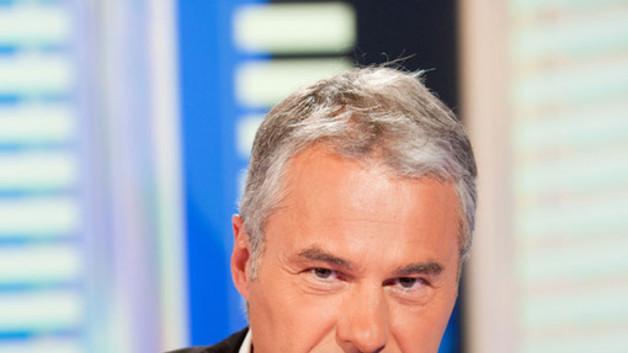 François Bachy