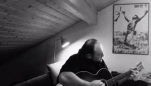 La vidéo d'Alex Diehl a été vue plus de quatre millions de fois.