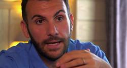 Laurent Ournac sur TF1