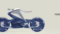 Le designer suédois Daniel Gunnarsson revisite à sa façon les motos du constructeur indien Royal Enfield. Réalité ou Illusion ?
