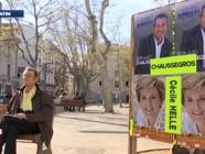 Municipales : zoom sur Avignon