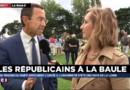 """Pour les Républicains, """"La Baule, c'est l'unité"""""""