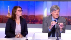 """Régionales - Le Foll : """"Nous n'aurions pas dû laisser partir des listes divisées"""" face au FN"""
