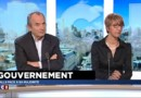"""Bachelay : """"Les seuls qui parlent aux Français, c'est le Front National"""""""