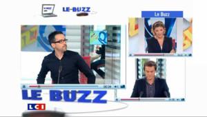 Buzz (2/2) - Tim Cook sur les traces de Steve Jobs
