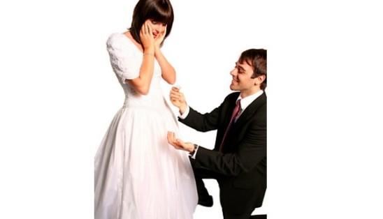 wedding planner comment faire une demande en mariage. Black Bedroom Furniture Sets. Home Design Ideas