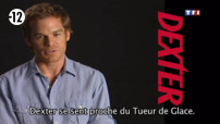 Dexter_Interview_Michael_C_Hall