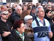 Municipales : zoom sur Béziers