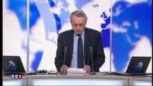 """Roumanie : un chef de prison jugé pour """"crime contre l'humanité"""""""