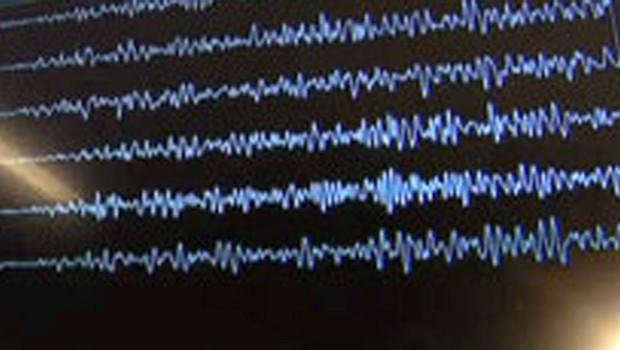 séisme tremblement terre sismologue sismologie courbe