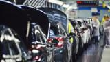 Hécatombe dans le secteur automobile : Renault et PSA ne sont pas les seuls
