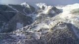 Les Pays-Bas, leurs montagnes et leurs stations de ski...