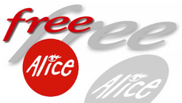 Image: free-alice-illiad-2528802_1378.jpg?v=1