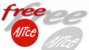 Free Alice Illiad
