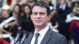 """Des passations de pouvoirs rapides et Valls sur TF1 qui se veut """"entraineur"""""""